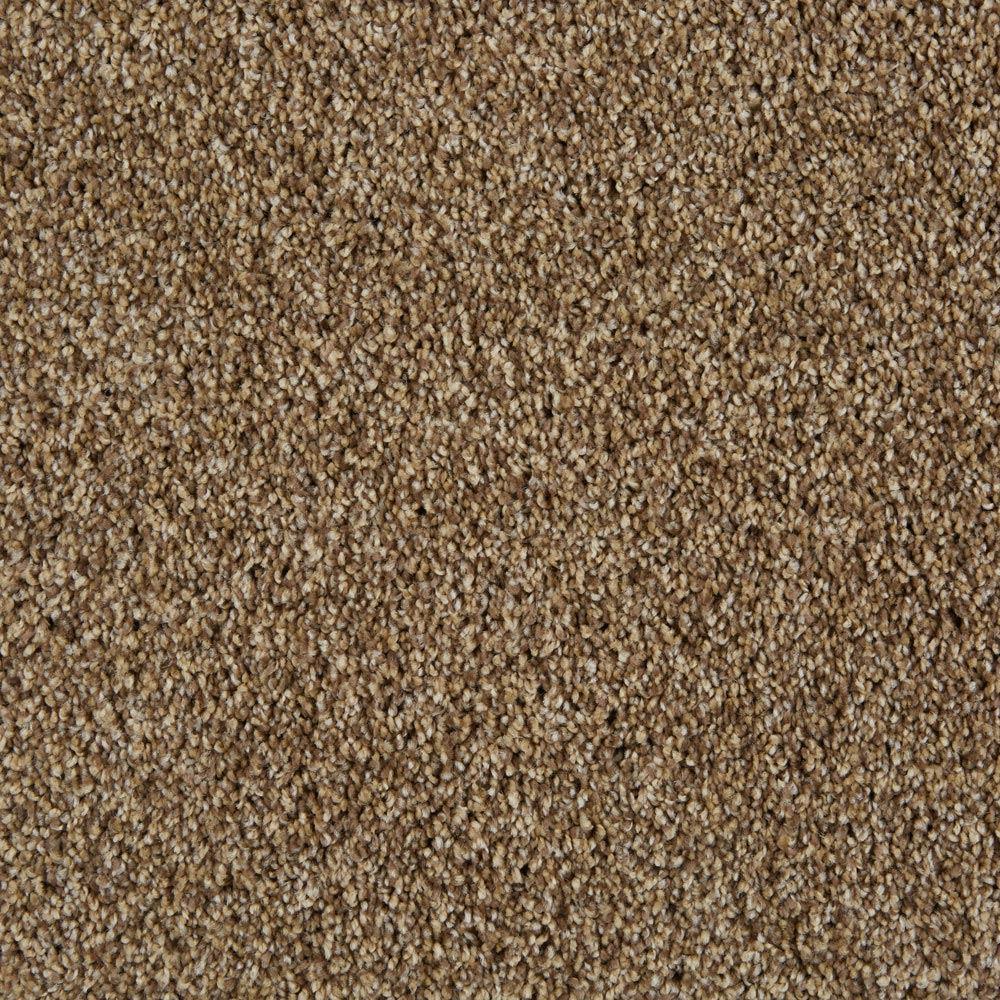 Cool Breeze Aged Tree Carpet