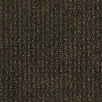 Dont Stop Believin Pattern Carpet Cilantro Color