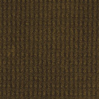 Dont Stop Believin Pattern Carpet Cub Color