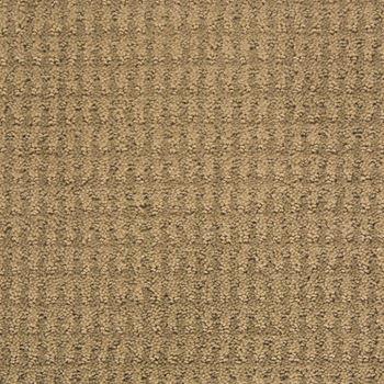 Dont Stop Believin Pattern Carpet Cubist Gray Color