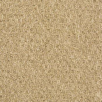 Dream Catcher Berber Carpet Mushroom Color