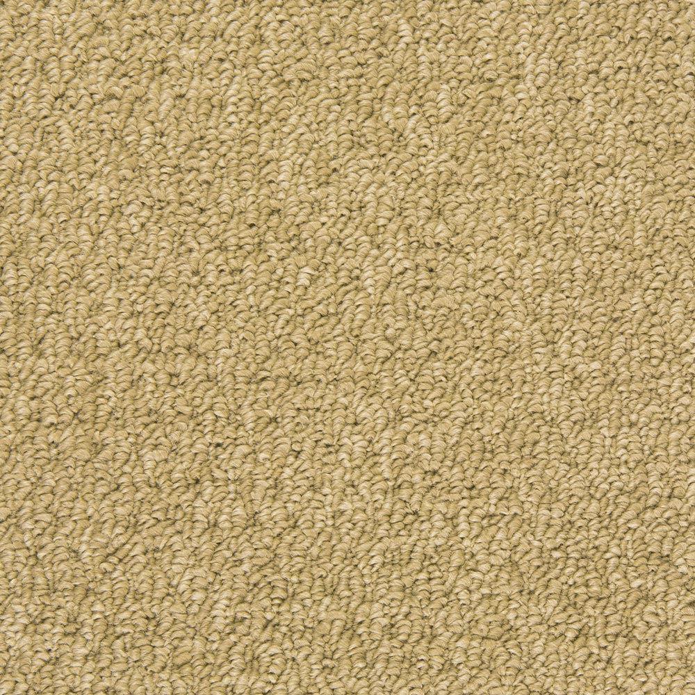 Dream Catcher Hazy Carpet