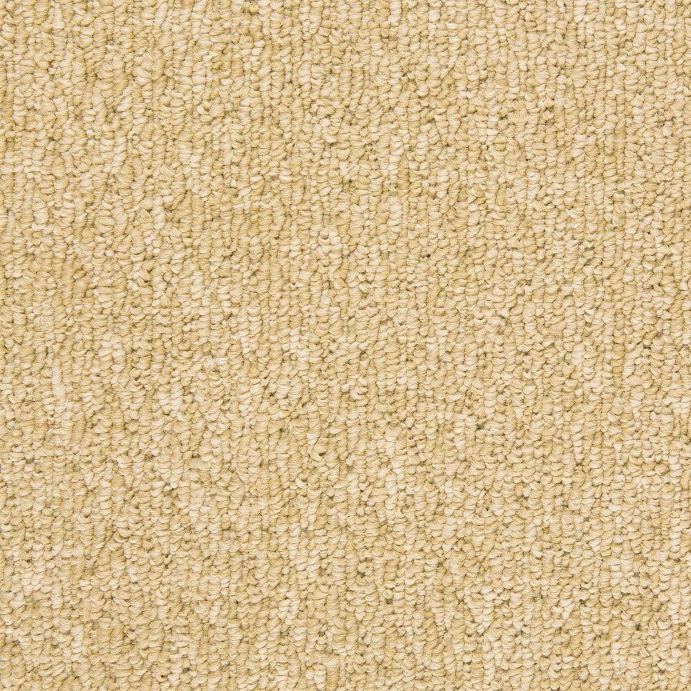 Dream Catcher Milkshake Carpet