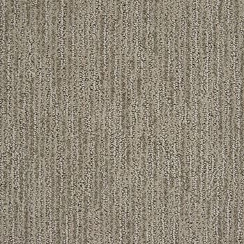 Echo Canyon Pattern Carpet Clean Waves Color