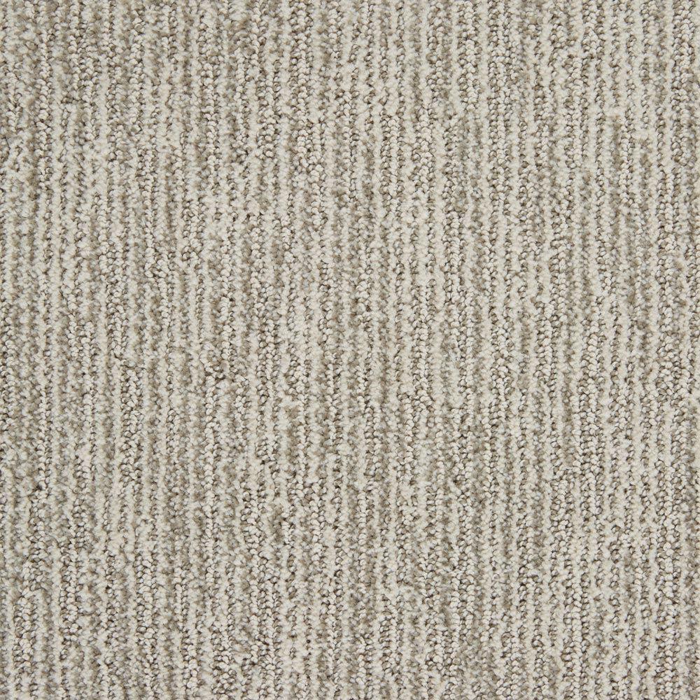 Echo Canyon Morning Fog Carpet