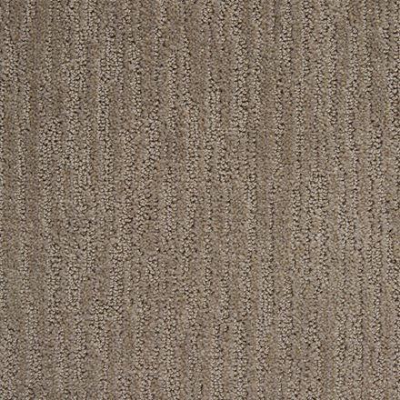 Echo Canyon Pattern Carpet