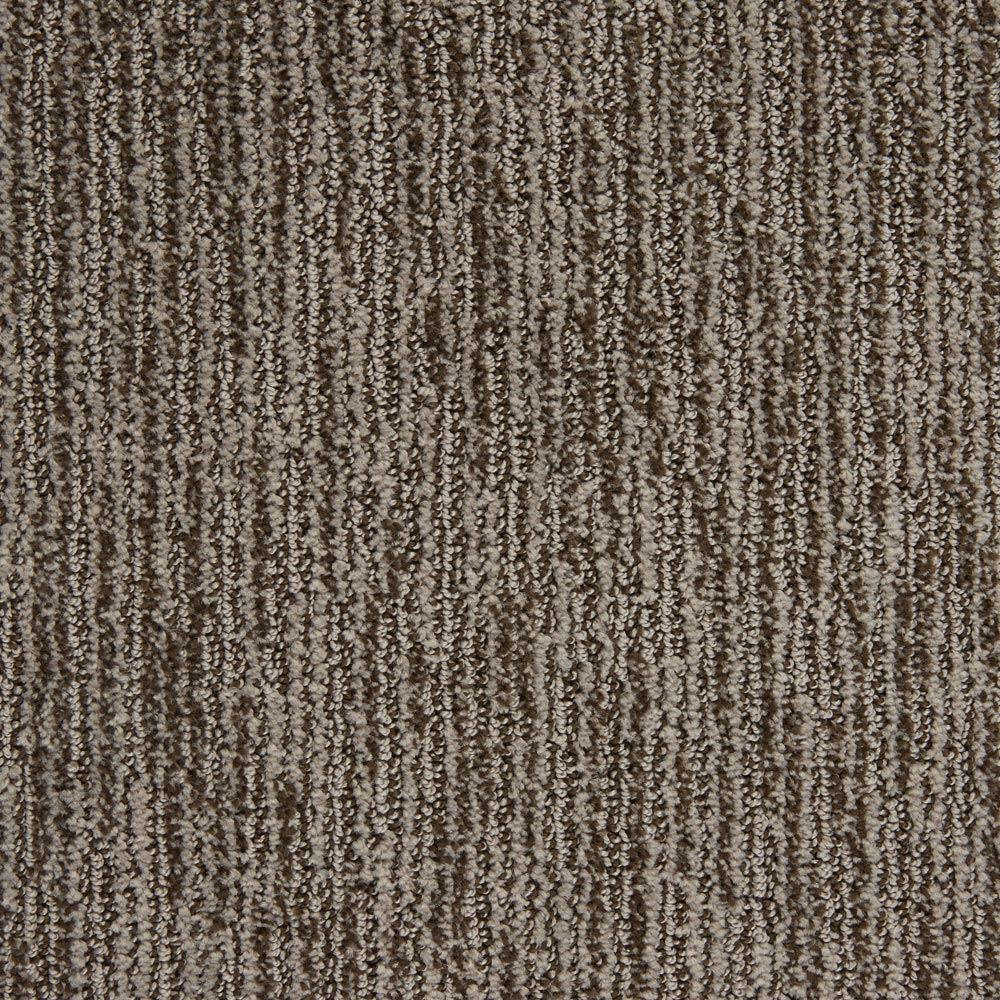 Echo Canyon Rustic Town Carpet
