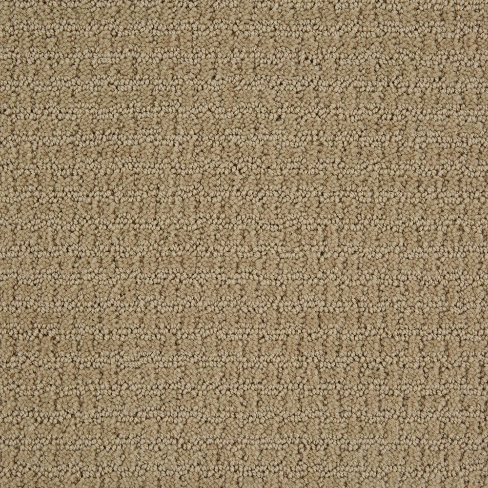 Dog Urine Smell In Wool Carpet: Envision Series Wool Skein
