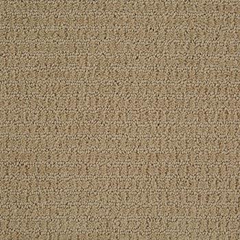 Envision Pattern Carpet Wool Skein Color