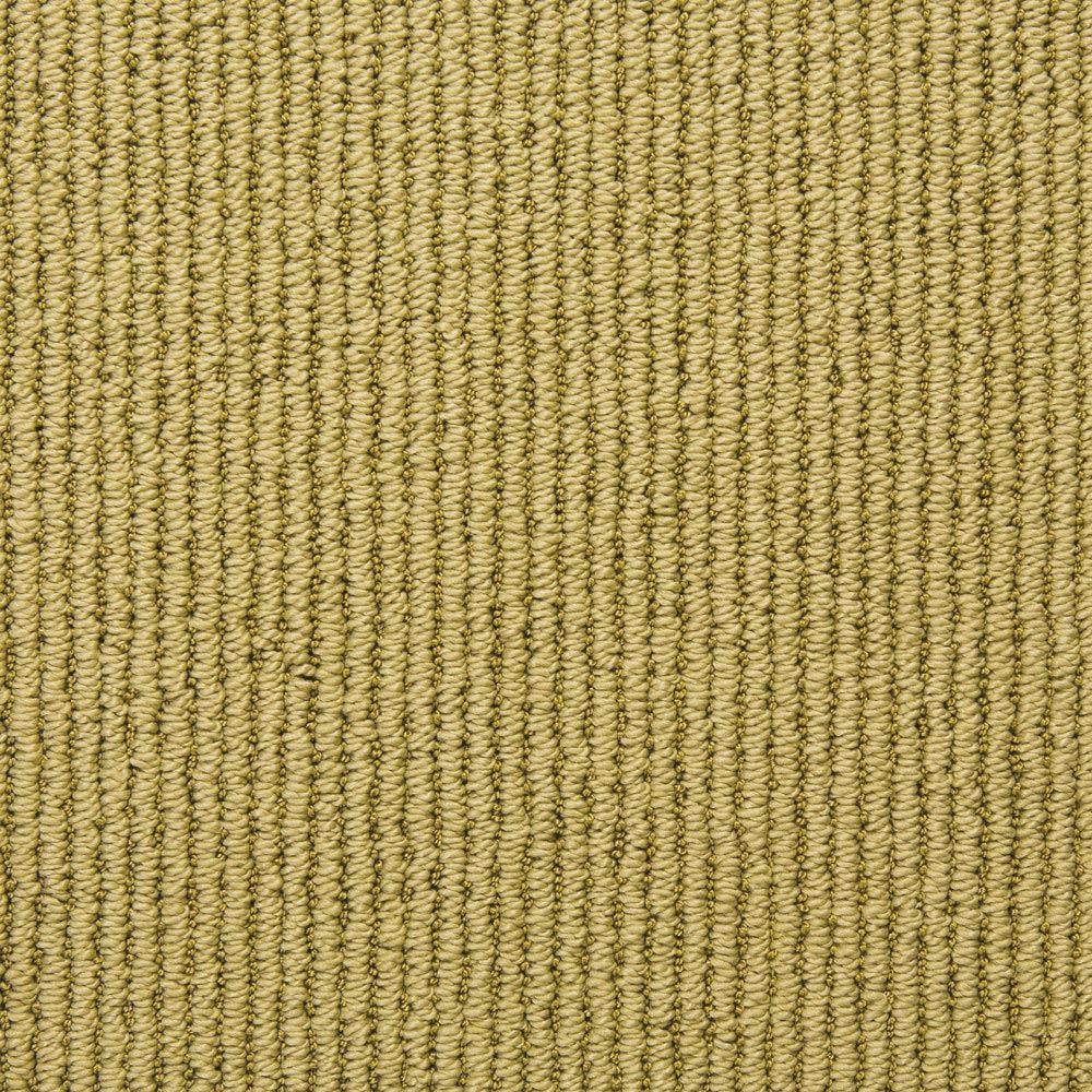 I Walk The Line Faded Sage Carpet