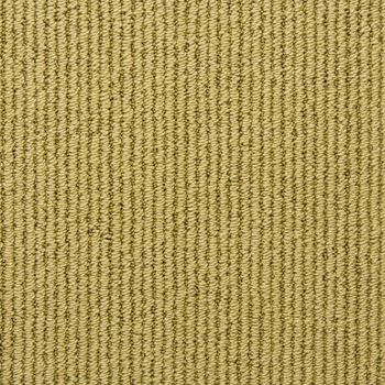 I Walk The Line Berber Carpet Faded Sage Color