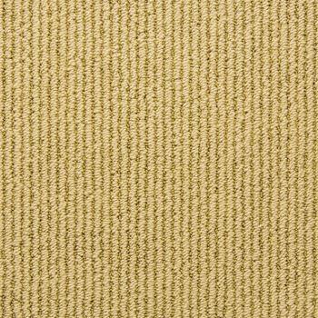 I Walk The Line Berber Carpet Mellow Tan Color