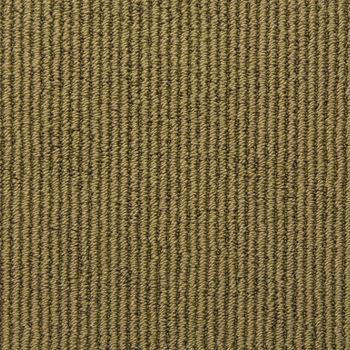 I Walk The Line Berber Carpet Natural Clay Color