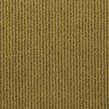 I Walk The Line Berber Carpet Rustic Color
