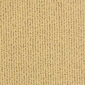 I Walk The Line Berber Carpet Sand Storm Color