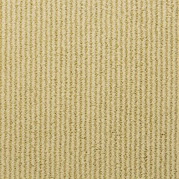 I Walk The Line Berber Carpet Soft Ecru Color