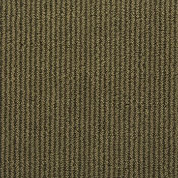 I Walk The Line Berber Carpet Soft Pewter Color