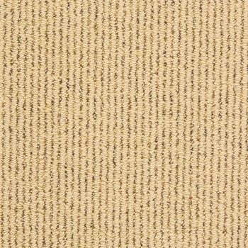I Walk The Line Berber Carpet Spice Ivory Color