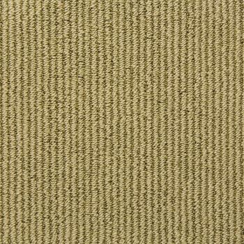 I Walk The Line Berber Carpet Taupe Tint Color