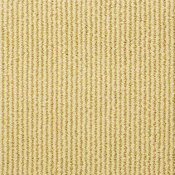 I Walk The Line Berber Carpet Wheat Grass Color