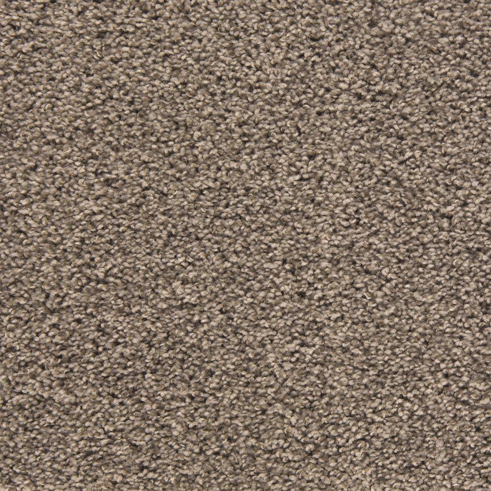 Making Waves Anchor Carpet