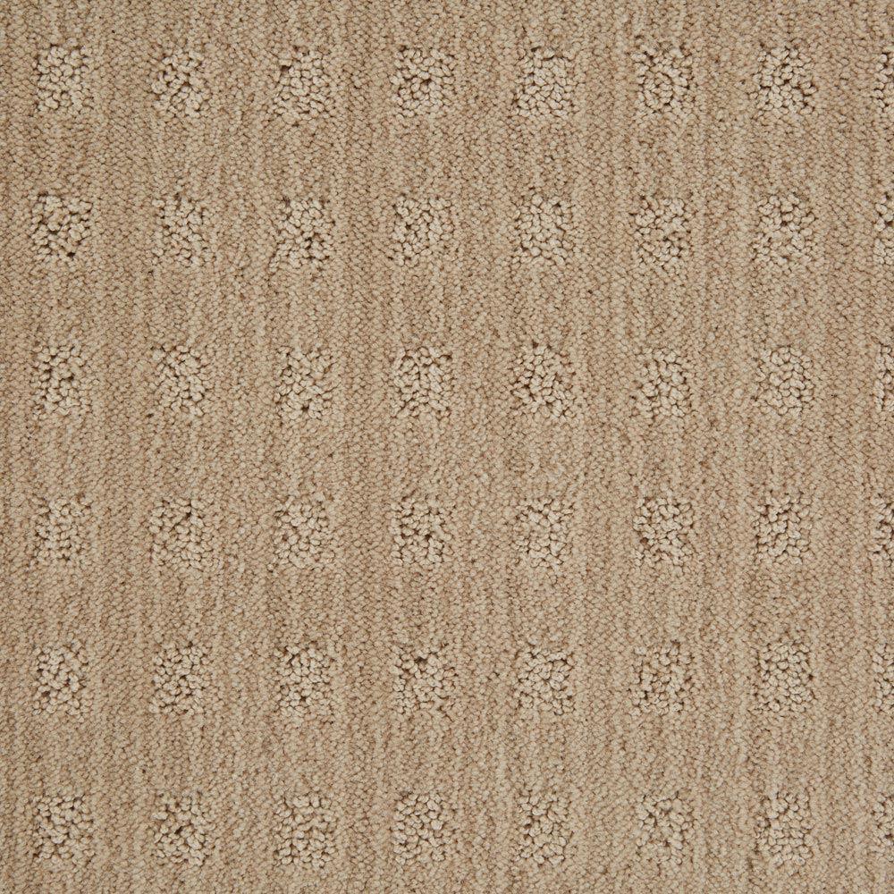 Marquis Birch Carpet