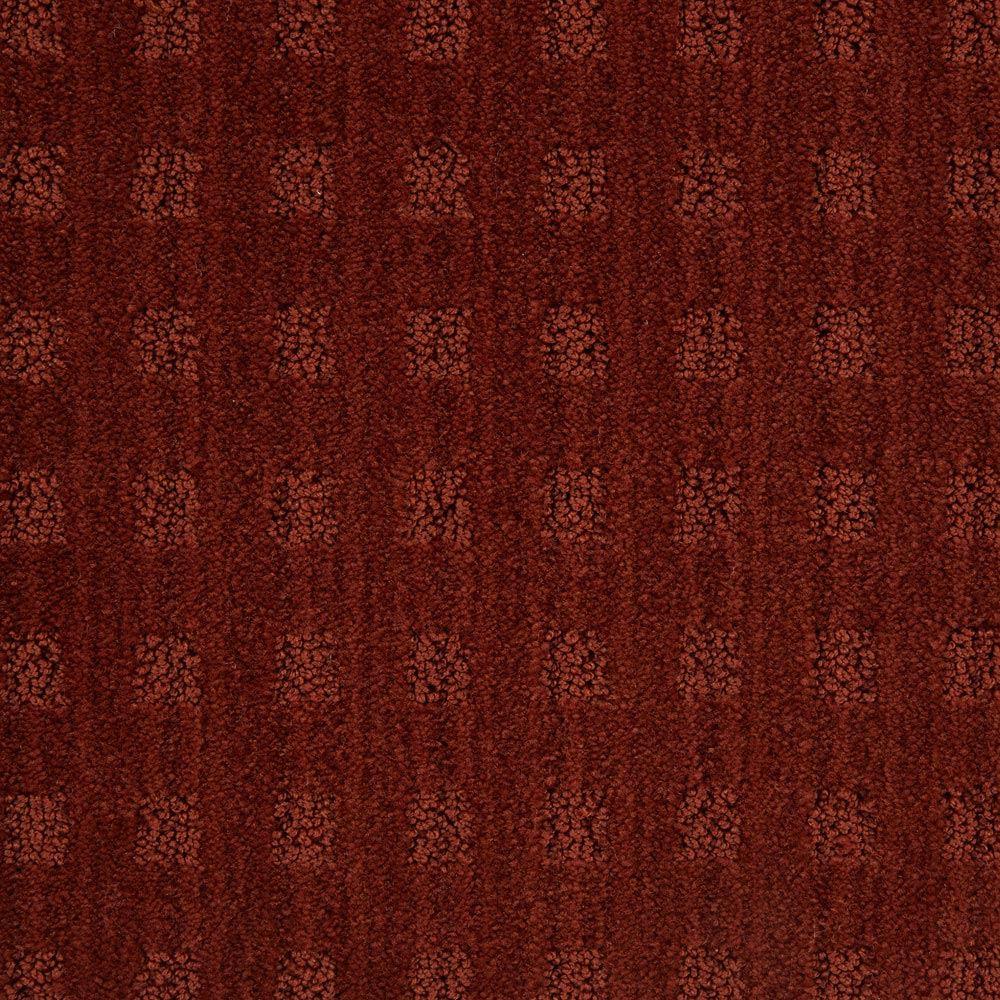 Marquis Chili Pepper Carpet