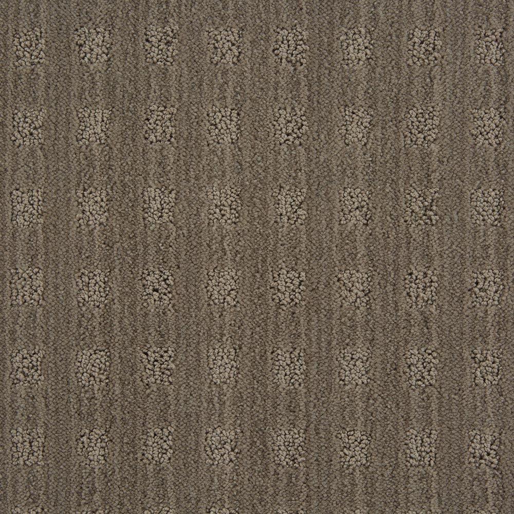 Marquis Cityscape Carpet
