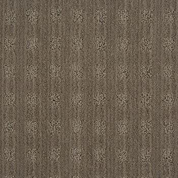 Marquis Pattern Carpet Cityscape Color