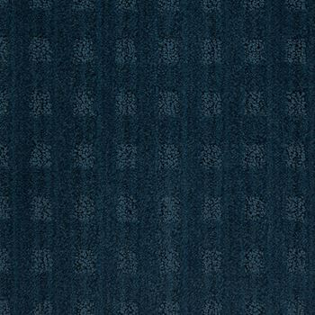 Marquis Pattern Carpet Crashing Waves Color