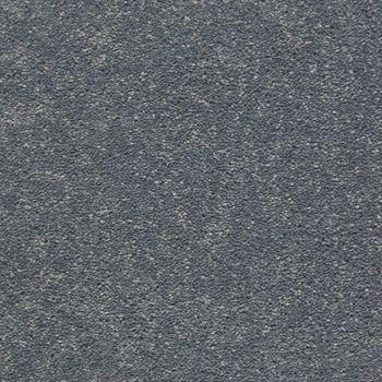 Primrose Lane Plush Carpet By The Pond Color