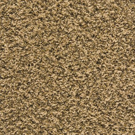 Pullman Frieze Carpet