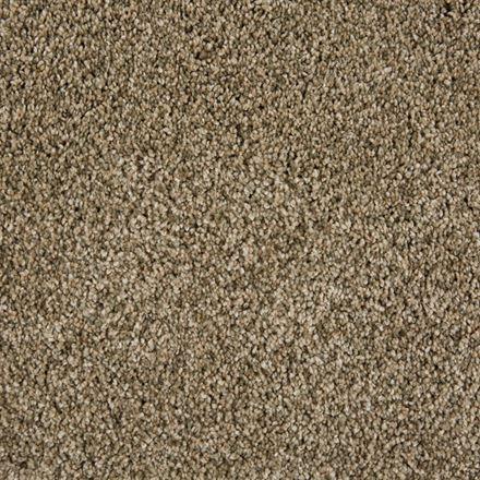 Sunny Isles Frieze Carpet