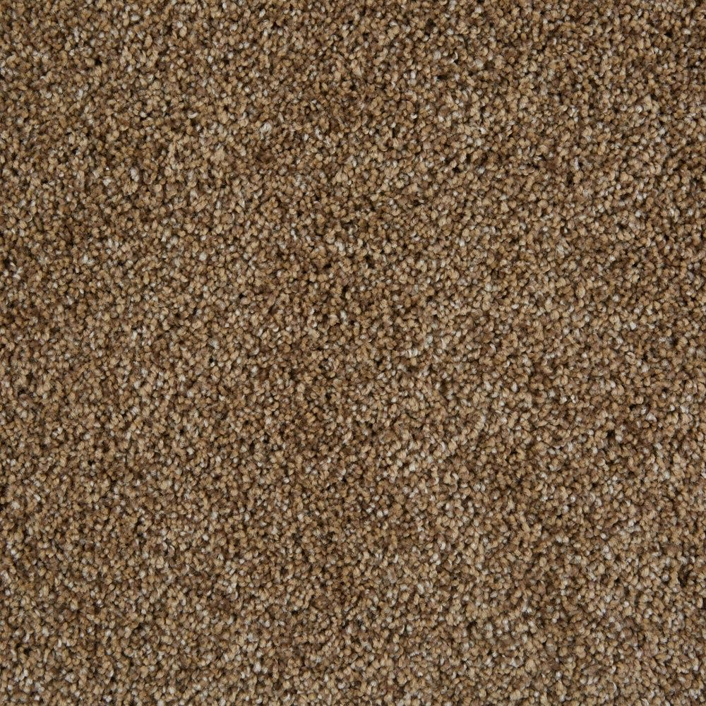 Sunny Isles City Sunrise Carpet