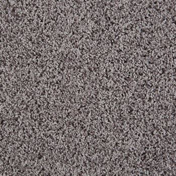 Shimmer Frieze Carpet Dazzling Gray Color