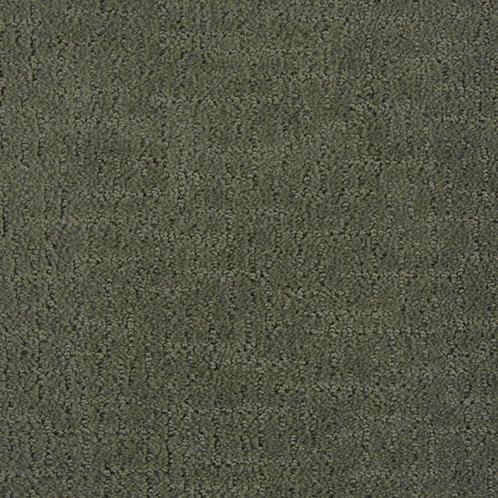 Shindig Agave Green Carpet