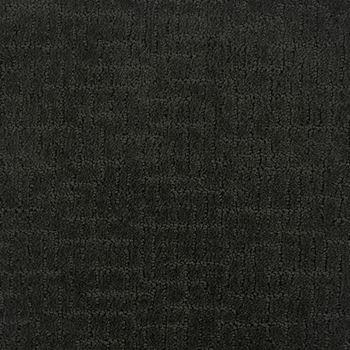 Shindig Pattern Carpet Cilantro Color