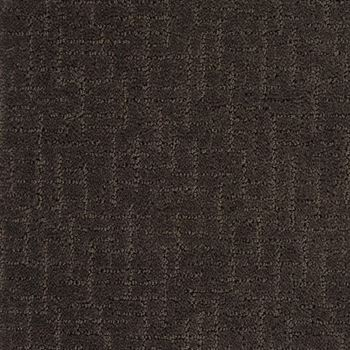 Shindig Pattern Carpet Tradewinds Color