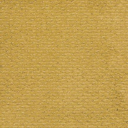 Sweet N Simple Pattern Carpet