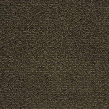 Sweet N Simple Pattern Carpet Cilantro Color