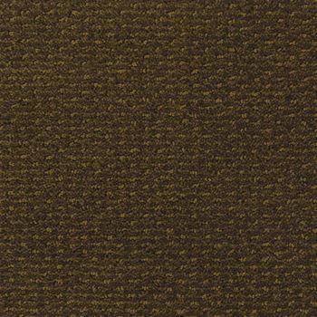 Sweet N Simple Pattern Carpet Cub Color