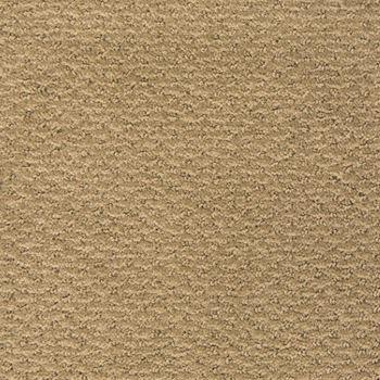 Sweet N Simple Pattern Carpet Cubist Gray Color