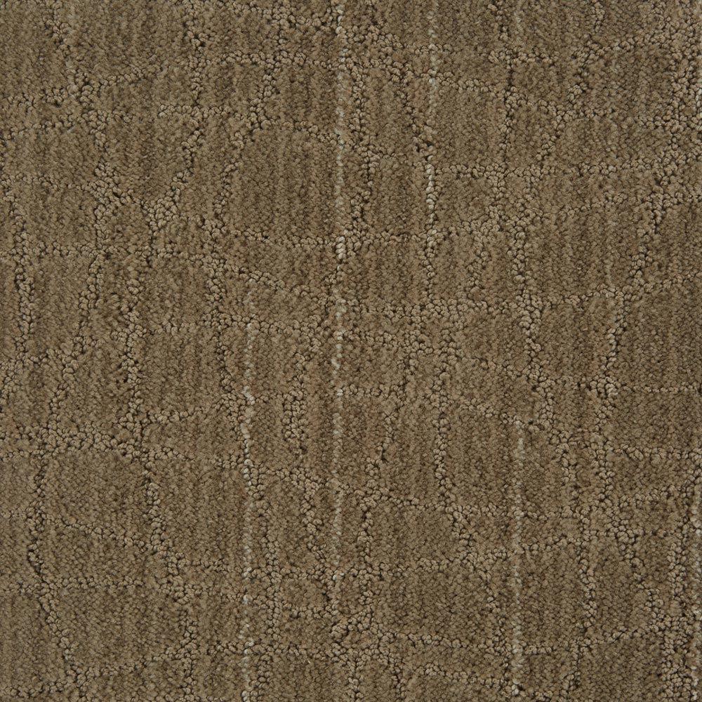 Symphony Chamomile Carpet