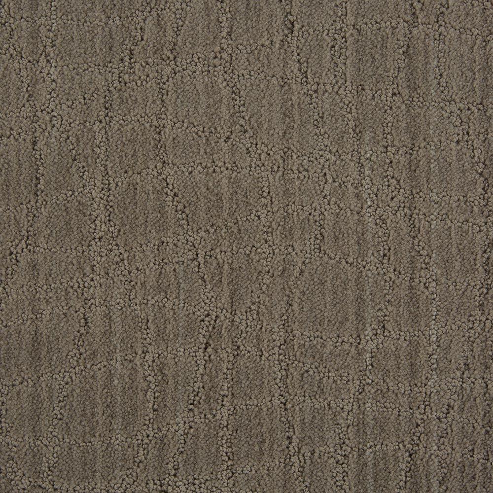 Symphony Cityscape Carpet