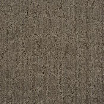 Symphony Pattern Carpet Cityscape Color
