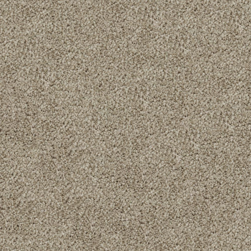 Plush carpet image of plush carpet looking for for How long do carpets last