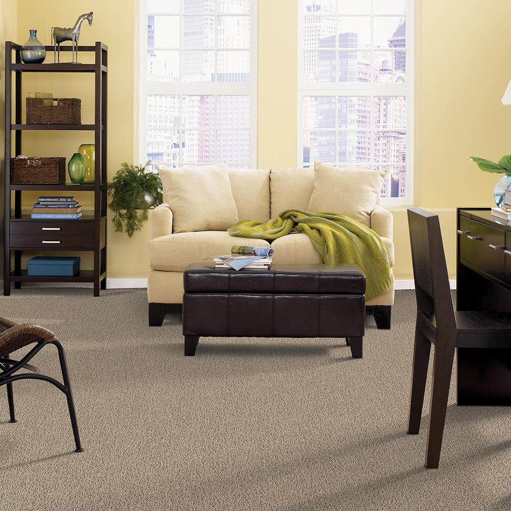 Mix It Up Accomplished Carpet