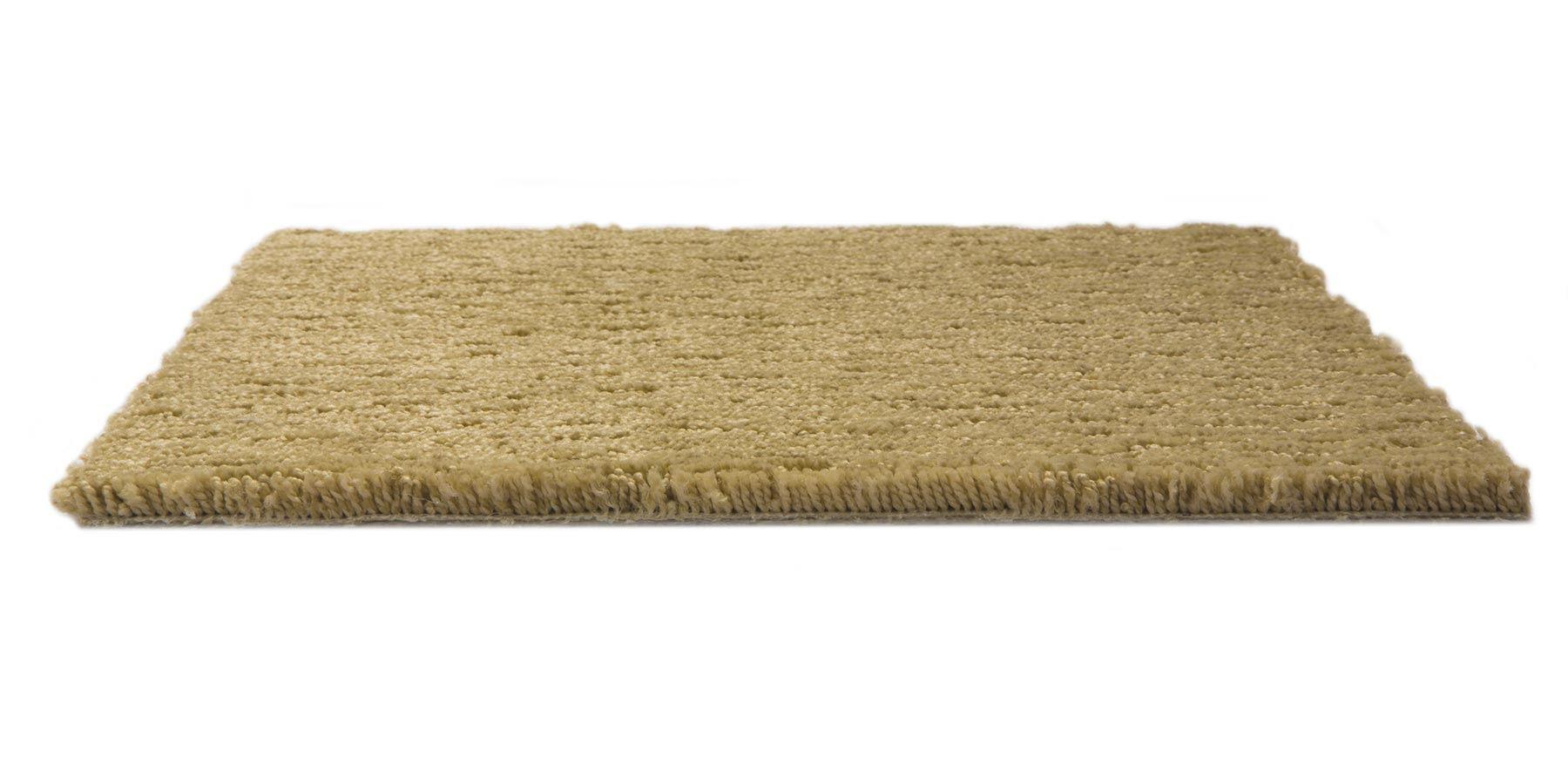 Avio Bronzed Brass Carpet
