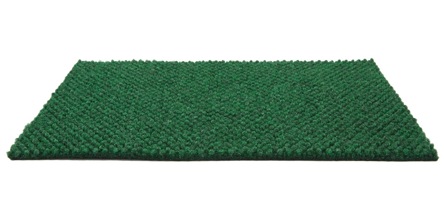 Courtyard Springtime Carpet