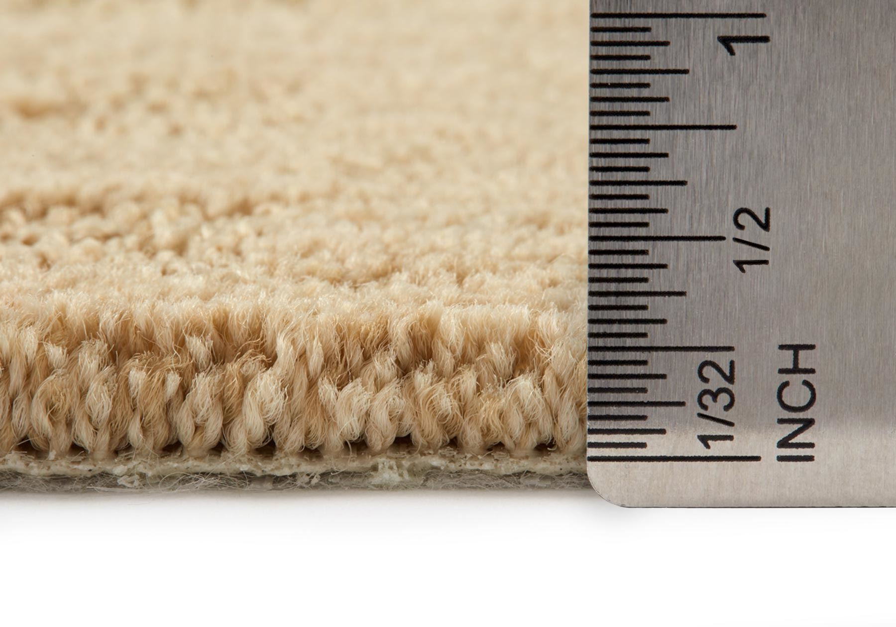 Marquis Brushed Clay Carpet